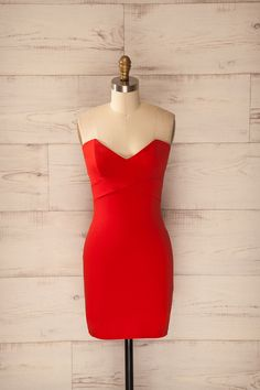Azerro Red ♥ Il y a dans la sensualité une sorte d'allégresse cosmique. There is in sensuality a sort of cosmic joy.