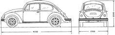 volkswagen-kever-1300.gif 450×141 pixels