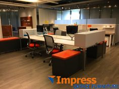 1000 ideas about office furniture for sale on pinterest office furniture used office furniture and office cubicles budget office interiors