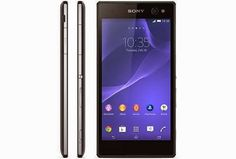 Harga Sony Xperia C3 & C3 Dual Maret 2015 - HARGA SONY XPERIA C3 TERBARU Harga Sony Xperia C3 pada bulan ini menurut situs tabloid pulsa ada di kisaran angka 3,6 jutaan untuk bandrol perangkat barunya, sementara untuk bandrol perangkat bekasnya ada di kisaran angka 3,1 jutaan. Dan untuk Harga Sony Xperia C3 Dual dipatok di kisaran angka... - http://wp.me/p5LBJv-9q
