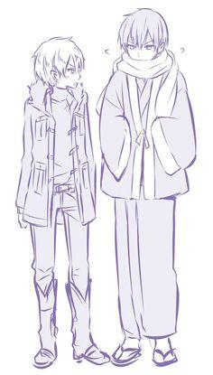 Zakuro Oshigiri and Kaikoku Onigasaki Otaku Anime, Anime Art, Cartoon Jokes, Horimiya, Anime Princess, Cute Friends, Cardcaptor Sakura, Manga Pictures, Noragami
