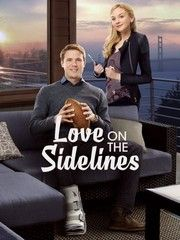 Love on the Sidelines 2016 English Movie 300mb torrent, download Love on the Sidelines Movie (2016) 300mb English Full Movies Download 700mb,Love on the Sidelines 2016 dvdrip 300mb Movie,Love on the Sidelines (2016) Movie Download 600MB 900MB,Love on the Sidelines 2016 Torrent English Movie 720P DVDScr