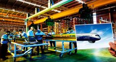 #Business_News #B2B_News  TAL Manufacturing Inaugurates Rs100 cr Aerospace Facility  Tata Motors arm TAL Manufacturing Solutions has inaugurated a Rs 100 crore assembly..  Read more from #Bizbilla <> http://www.bizbilla.com/hotnews/TAL-Manufacturing-Inaugurates-Rs100-cr-Aerospace-Facility-4868.html