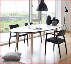 Oval Dining Table Set | Home Design Ideas