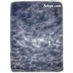 #Tres #momentos de un mismo  #lugar  #verano #invierno #nubes #cloud
