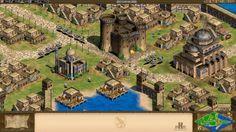 Age of Empires 2 et 3 en promo, pour la bonne cause ⋆ Geek Dad Power!