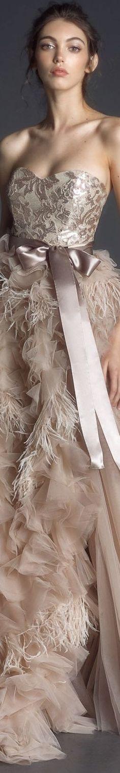 Mania Modeler True Love Collection Fall 2017