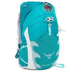 fe3597ab2d 36 Best Dakine Bags images