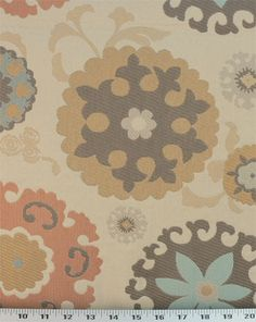 Online Discount Drapery Fabrics and Upholstery Fabric Superstore!: