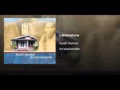 Lahainaluna - YouTube