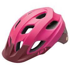 cyclinlove,cyclingshots,bicycle,cyclingtour,cyclingphotos,triathlon,bikecycles,cyclingkit,cyclingpics,cycle,cycling_hobby,cyclingday,cyclingart,cyclingphoto,cyclingdays,cyclingfans,cyclinglifestyle,bikes,cycling,cyclists,cyclingstyle,cyclingtrip,bikeporn,cyclinglife,cyclist,cyclinggirl,roadbike,ciclismo,cyclisme,bikecyle,cyclingshots,cyclingtour,cyclinglife,cyclingpics,cyclingkit,cyclingwear,cyclinghelmets,cyclingsafety