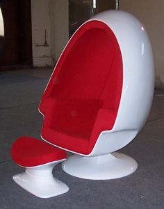 "[[caption id="""" align=""aligncenter"" Lee West Egg from China Yadea(H. West Egg, Love Chair, Chair And A Half, Egg Chair, Shells, Relax, Cozy, Barcelona, Campaign"