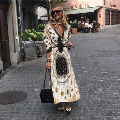 undefined Zara Style, Miu Miu Shoes, Zara Fashion, Zara Dresses, Summer Collection, Outfit Of The Day, Vintage Dresses, Look, Cute Outfits
