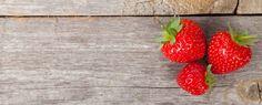 Hoe gezond zijn aardbeien? Lees hier de 6 voordelen