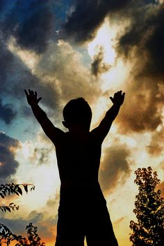FATHER GOD JEHOVAH, I PRAISE YOU FOR ALL THAT YOU ARE AND ALL THAT YOU DO FOR US IN JESUS NAME> AMEN