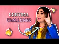 Dado, Youtubers, Challenges, Happy, Thanks, Messages