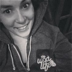 It's starting to cool down and our super warm new winter range is beginning to come in handy - check out our newly launched hoodies, pullovers, crop hoodies and sweaters in the new arrivals sections of www.thewodlife.com.au #crossfit #crossfitaustralia #thewodlife @meagansinead #winter #hoodies