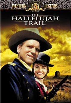 This movie cracks me up...love westerns...Love Burt and the music is awesome!