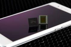 SK Hynix revela novos módulos RAM de 8GB