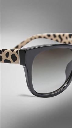6326c033a87a 25 Best Sunglasses images