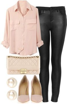 Outfits For Mums-28 Fashionable Clothes for Mothers This Year