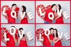 фотосессии на день святого валентина: 21 тыс изображений найдено в Яндекс.Картинках