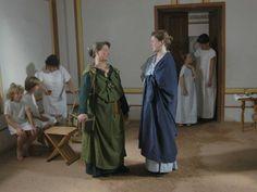Women of I. ROEMERCOHORTE OPLADEN e.V.
