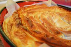 5 Recettes bulgares (Bulgarie) Apple Pie, Lasagna, Cabbage, Vegetables, Ethnic Recipes, Desserts, Food, Cooking Recipes, Bulgarian Recipes