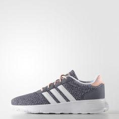 104 besten Adidas Adidas Adidas Bilder auf Pinterest   Schuhes Turnschuhe, Adidas 1346a9