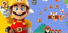 Por muitos anos o estereótipo de que nerds e gamers seriam quase incapazes de ter um relacionamento afetivo foi muito forte. Hoje, felizmente esse estereótipo já não existe mais e essas pessoas costumam ser as mais criativas na hora de fazer um pedido de casamento. É o caso desse fã de Super Mario.Usando o mais …