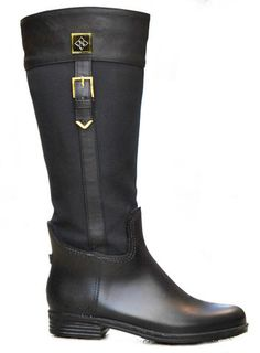 f3fa4104db31 20 best winter boots images on Pinterest