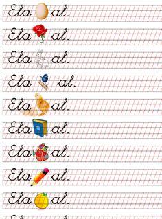 1.+sınıf+ela+al.png (346×469)