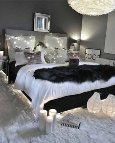 romantisches Zimmer romantic room # bedroom # furniture 39 Beautiful Romantic Living Room Decor Cozy and Romantic Bedroom Decor Ideas To Romantic Boho Bedroom Decorating Ideas For Cozy Glam Bedroom, Room Ideas Bedroom, Home Decor Bedroom, Modern Bedroom, Girls Bedroom, Contemporary Bedroom, Master Bedroom, Diy Bedroom, Bed Room