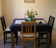 Dining Room Table Pads Review