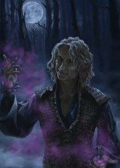 Rumplestiltskin Magic always comes at a price dearie. Ouat, Once Upon A Time, Modern Magic, Emilie De Ravin, The Dark One, Rumpelstiltskin, Time Pictures, Robert Carlyle, Black Fire