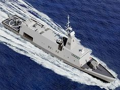 This post is also available in: עברית (Hebrew)Far away from the public's eye the Israeli Navy is undergoing a major reform. Alongside