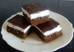 Cheesecake, Cookies, Food, Erika, Kitchen, Recipes, Crack Crackers, Cooking, Cheesecakes