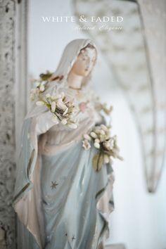 Mi Madre María