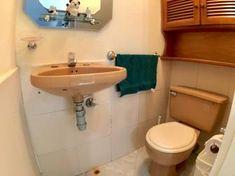 Casa en Venta - Estadio, Medellín | Ciencuadras Sink, Home Decor, Shopping, Home, Apartments, Flats, Water Heaters, Real Estate, Sink Tops