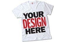 The trendiest city brings the most interesting trend of getting images, photos, quotes and many more other things printed on your T-shirts. T-shirt printing in Los Angeles in quite fun as the designers has amazing collection of designs and even customizes them according to your preference.  Visit: https://slausonsupermall.wordpress.com/2015/09/25/5-awesome-things-you-can-print-on-your-t-shirt/