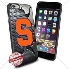 Syracuse Orange, University NCAA Sunshine#1575 Cool iPhone 6 - 4.7 Inch Smartphone Case Cover Collector iphone TPU Rubber Case Black SUNSHINE-HAPPY http://www.amazon.com/dp/B011SH57B0/ref=cm_sw_r_pi_dp_MPi8vb077W91J