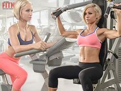 Cardio or Strength Training Which Should You Do First?