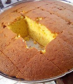 Baileys, Cornbread, Ethnic Recipes, Food, Diy, Millet Bread, Bricolage, Eten, Diys