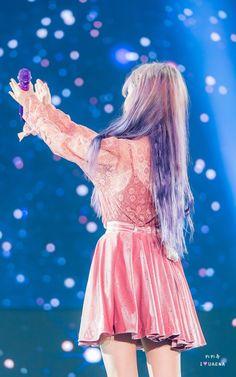 lee ji eun — 191103 Love, Poem Concert in Gwangju Day 2 Cr:. Korean Actresses, Korean Actors, Kpop Girl Groups, Kpop Girls, Iu Hair, Cool Girl, My Girl, Fandom Kpop, Cute Wallpapers Quotes