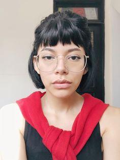 Eyewear, Glasses, Eyeglasses, Sunnies, Eye Glasses