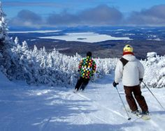 $29 Maine Day @ Saddleback Mountain, Rangley, ME  January 5, 2014