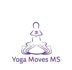 """The Multiple Sclerosis Foundation & Yoga Moves MS 2014 6th Annual Leadership Recognition Dinner is the 2014 """"Party With A Purpose"""""""
