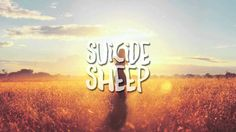 Dawn Golden - All I Want (Manila Killa Remix) My favorite Hollister song!! <3
