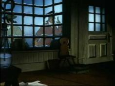 This is a great Disney video I discovered on Youtube that I plugged into to our unit on Ben Franklin. My kids loved it!! Walt Disney - Ben And Me (1/2) - 1953