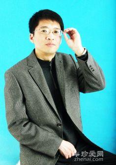 会员40065212-40-173-20000~50000-北京-教务管理